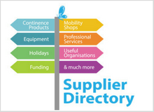 directory-banner_small