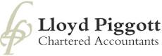 Lloyd-Piggott-logo